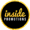 Inside Promotions UK