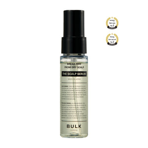 THE SCALP SERUM - Bulk Homme