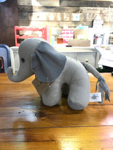 Load image into Gallery viewer, Elephant Toy