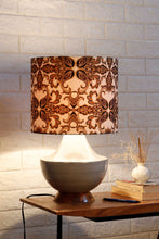 Load image into Gallery viewer, Grey Genie Table Lamp