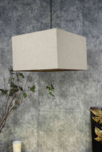 Load image into Gallery viewer, Beige Lampshade buy online