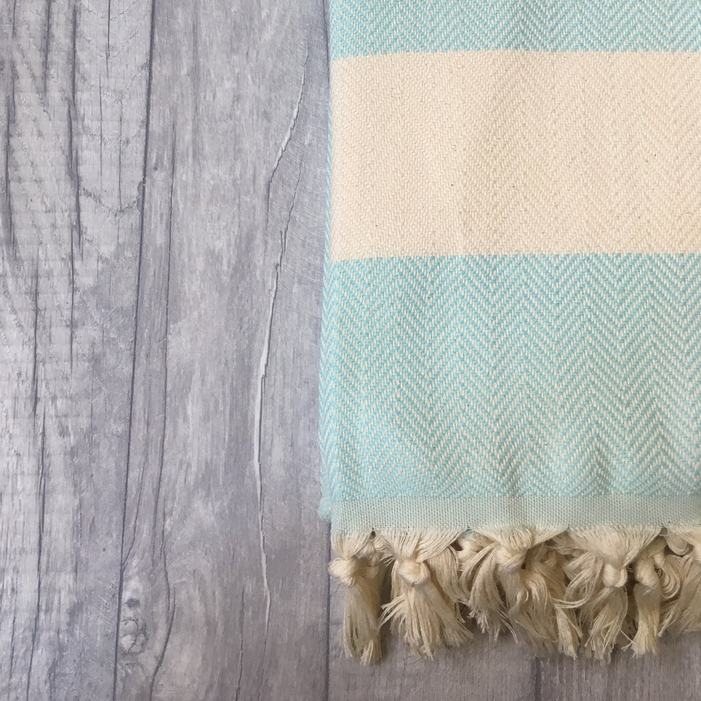 mabel hammam throw