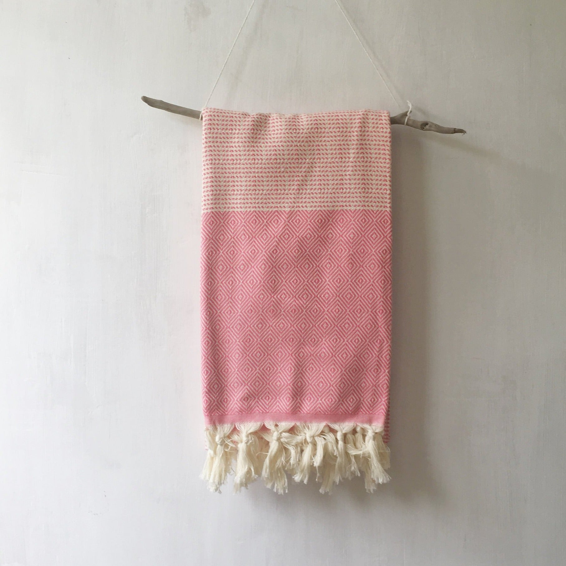 Bella Hammam Towel