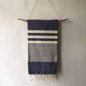 Hammam Towel Gift Set