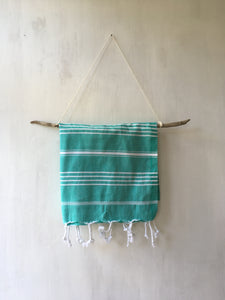 Matilde Mini Towel