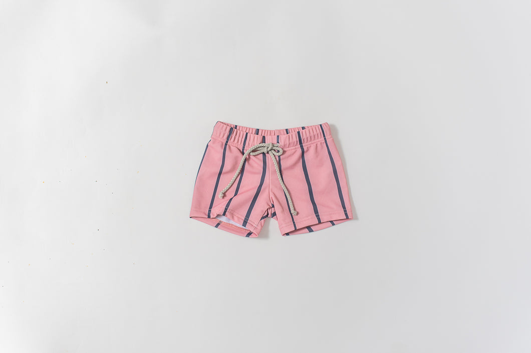 Charlie Swim Trunks