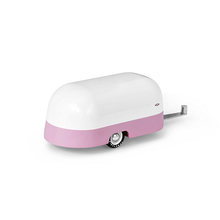 Load image into Gallery viewer, Candylab Americana Camper Pink