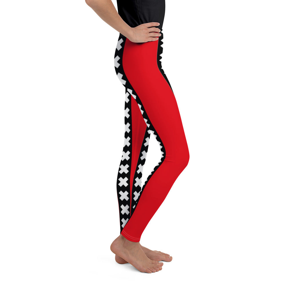 Amsterdam Kinder Leggings