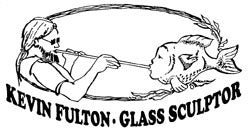 Kevin Fulton Glass