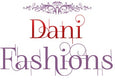 New Collection of Anarkali Suits for Eid, Designer Kurti, Stitched and Unstitched Dress Materials by Dani Fashion
