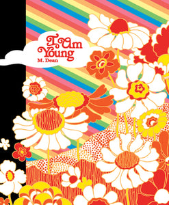 I Am Young cover image