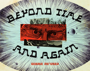 Beyond Time and Again cover image
