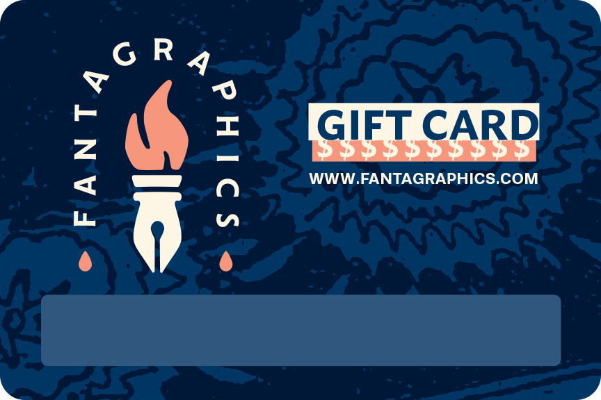 Fantagraphics Gift Card