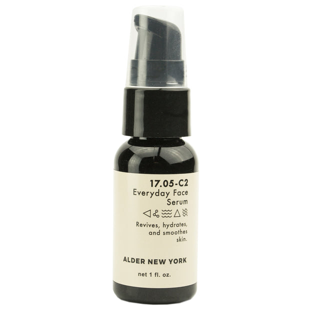 Everyday Face Serum - Travel Size