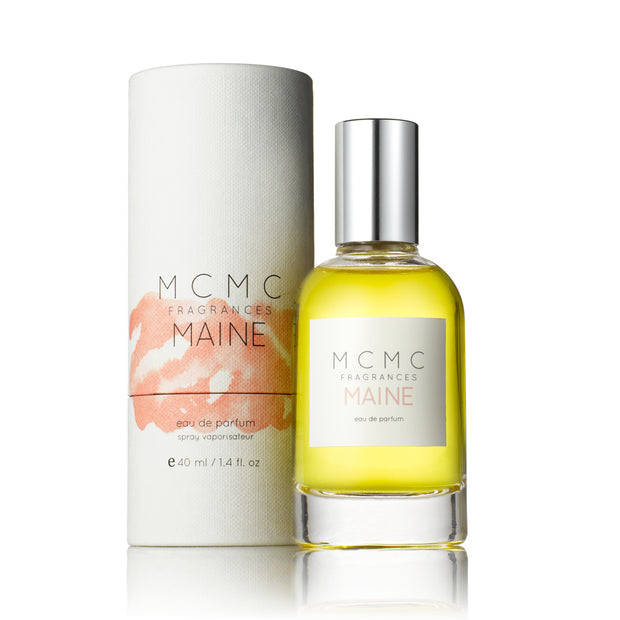 Maine EDP 50ml