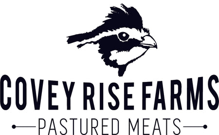 Covey Rise Farms