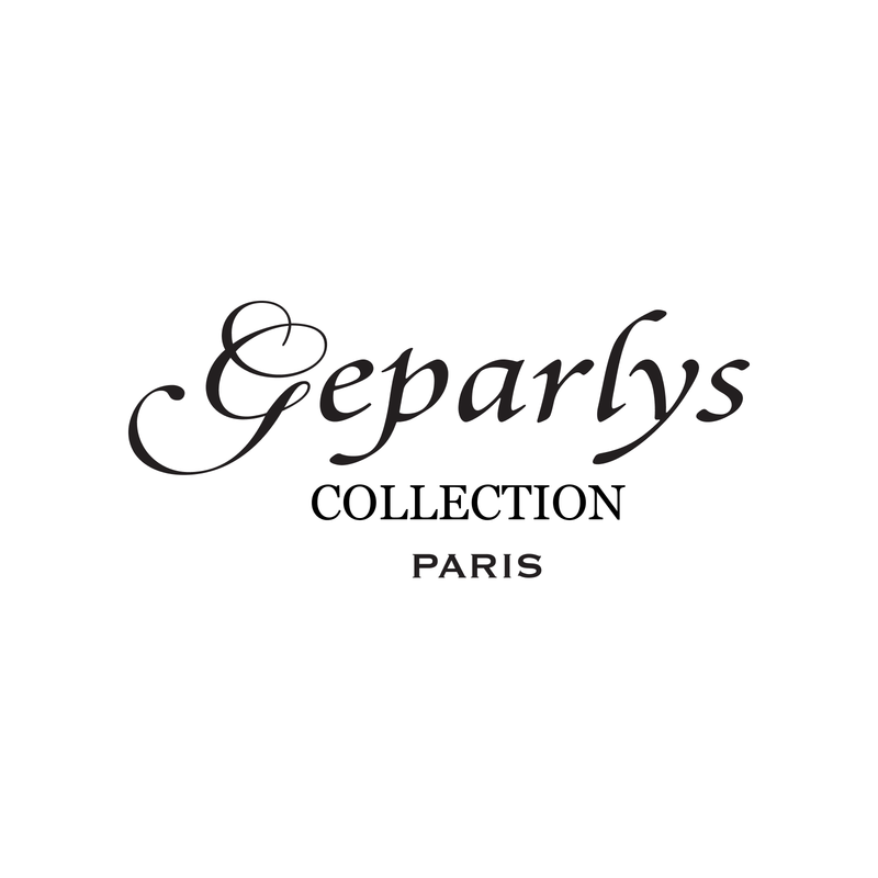 Geparlys Collection