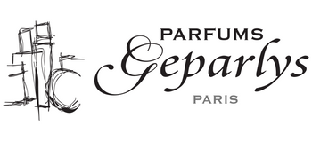 Geparlys | Official Website