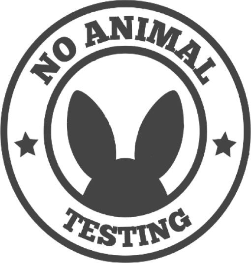 Not Animal Tested