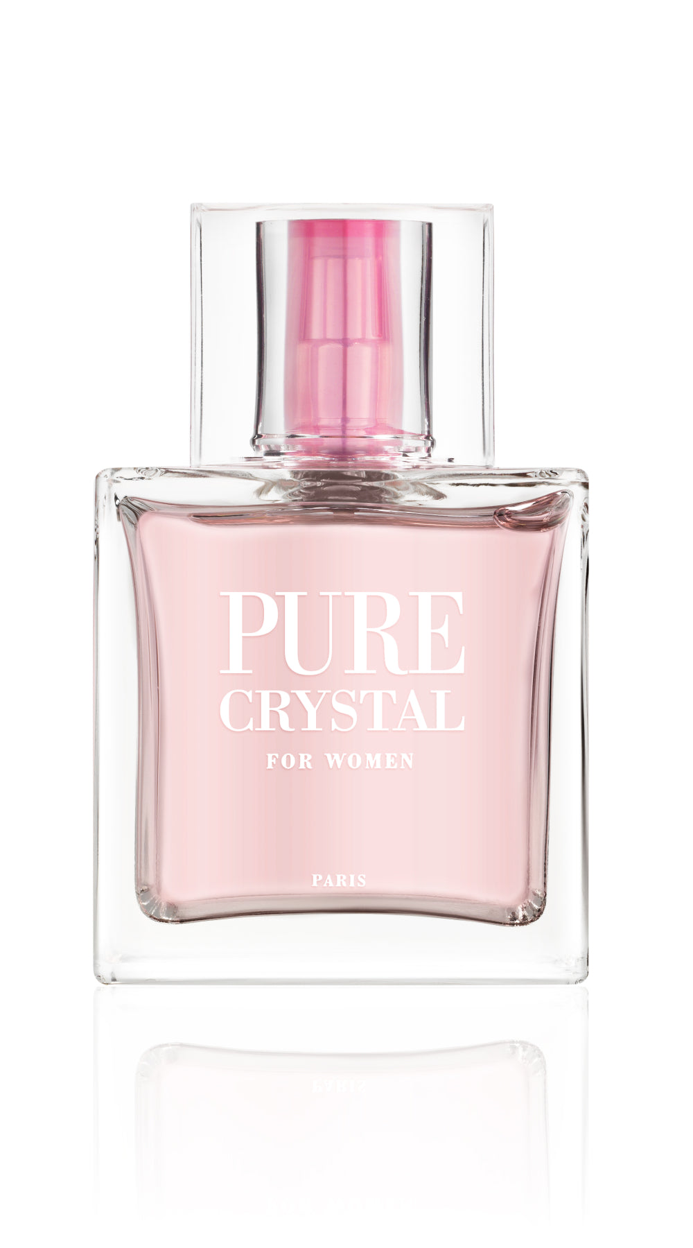 PURE Crystal