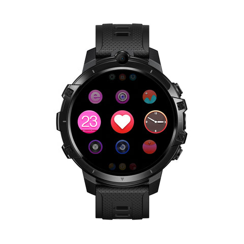 Mens Smartwatches