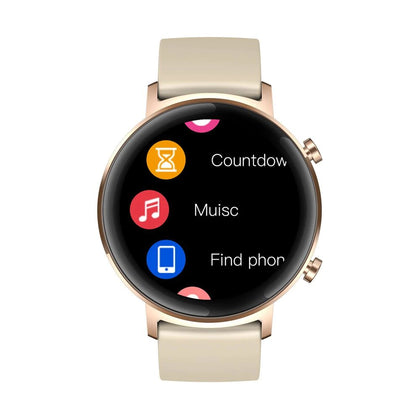 Womens Smartwatches