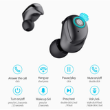 Nillkin True Wireless Earbuds