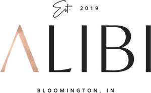ALIBI - Bloomington