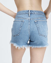 Load image into Gallery viewer, Rag & Bone - Dre Low-Rise Short - Misha Dust