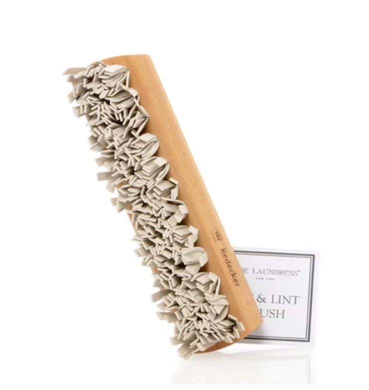 The Laundress - Pet & Lint Brush