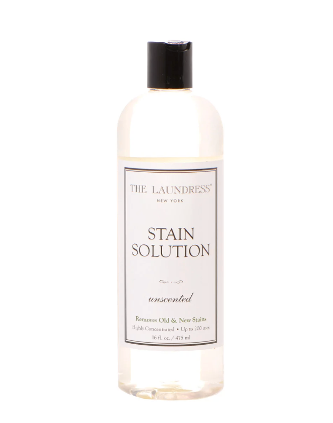 The Laundress - Stain Solution Classic 16 fl. oz.