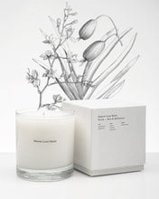 Load image into Gallery viewer, Maison Louis Marie - Candle - No. 4 Bois de Balincourt