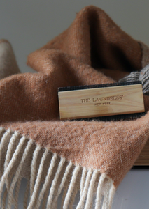 The Laundress - Sweater Comb