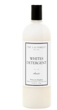 Load image into Gallery viewer, The Laundress - Whites Detergent 32 fl oz