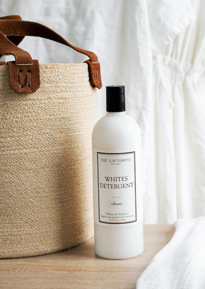 The Laundress - Whites Detergent 32 fl oz