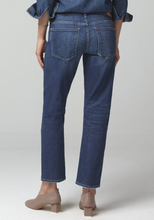 Load image into Gallery viewer, Citizens of Humanity - Emerson Slim Fit Boyfriend Denim - Next To You