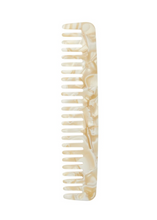 Load image into Gallery viewer, Machete - No. 3 Comb