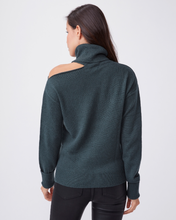 Load image into Gallery viewer, Paige - Raundi Sweater