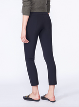 Load image into Gallery viewer, Veronica Beard - Zip Back Scuba Pant