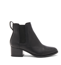 Load image into Gallery viewer, Rag & Bone - Walker Boot - Black
