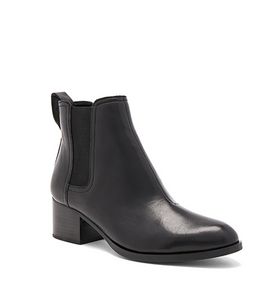 Rag & Bone - Walker Boot - Black