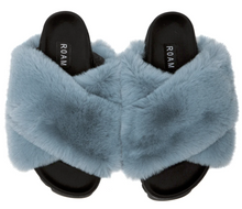 Load image into Gallery viewer, R0AM - Cloud Slipper