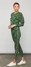 Load image into Gallery viewer, Sundays - Acer Jogger Pant - Green Camo