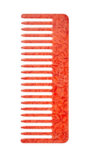 Load image into Gallery viewer, Machete - No. 2 Comb