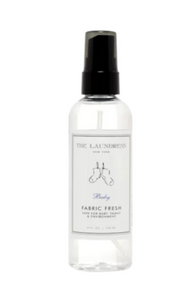 The Laundress - Fabric Fresh - Baby 4oz