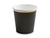 Small Black Party Cups