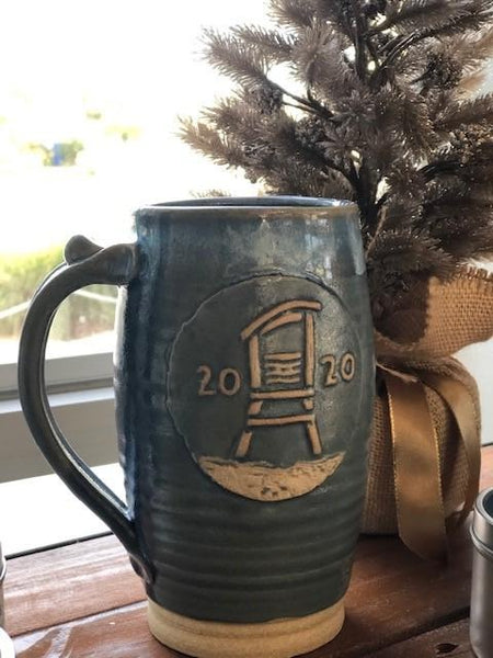 2020 Limited Edition Holiday Mug