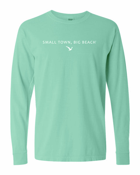 Classic STBB Long Sleeve T-Shirt