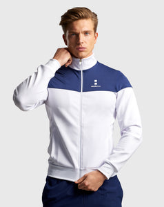 mens tennis padel jacket