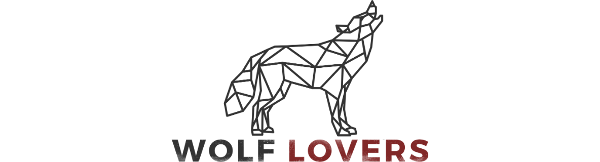 wolf lovers mobile logo